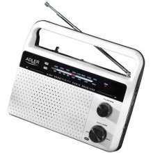 Raadio ADLER Radio AD1132