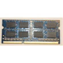 Оперативная память LENOVO NOT/PCS 8 GB DDR3L...