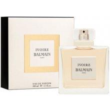 Balmain Ivoire, EDP 100ml, парфюмированная...