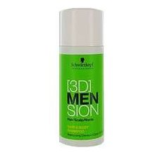 Schwarzkopf Professional 3D Mension Hair &...