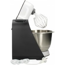 Köögikombain Noname Bosch MUM52120...