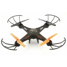 Acme Quadrocopter Zoopa Cruiser Q420 HD 720P