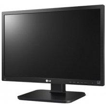 Monitor LG FLATRON 22MB65PY-B LED 56CM22I