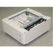 Canon Unit-AE1, iR 25XX, Laser