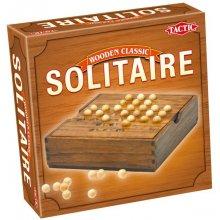 TACTIC lauamäng Solitaire (Pasjanss...