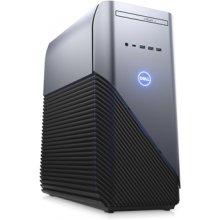 DELL Inspiron 5680 Desktop, Tower, Intel...