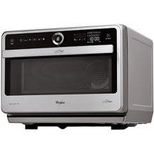 Mikrolaineahi WHIRLPOOL JT479/1IX oven