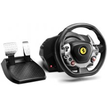 Джойстик THRUSTMASTER TX Racing Wheel...