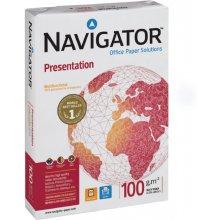 SPg Koopiapaber Navigator Presentation A4...