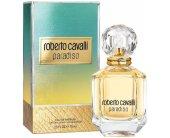 Roberto Cavalli Paradiso EDP 50ml - parfüüm...