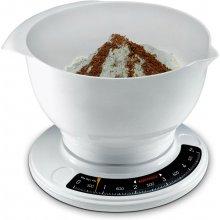 Кухонные весы SOEHNLE Meh.köögikaal Culina