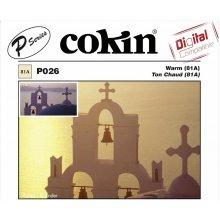 COKIN Warmton 81A P 026