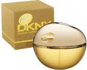 DKNY Golden Delicious EDP 50ml - parfüüm...