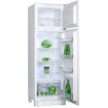 Холодильник Bomann DTE 236...