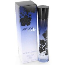 Giorgio Armani Code, EDP 75ml, parfüüm...