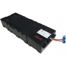 APC Replacement Battery # 115
