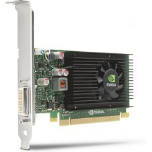 HP GeForce NVS 315 1GB GDDR3