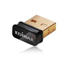 Võrgukaart EDIMAX EW-7811Un N150 WI-FI Nano...