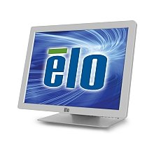 Monitor Elo Touch Solutions 1929LM DESKTOP...