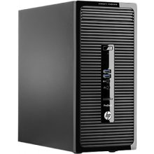HP ProDesk 490 G2 MT/ 300W / i7-4790 / 8GB...