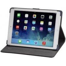 Hama Portfolio Noble für Apple iPad Air 2...