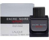 Lalique Encre Noire Sport EDT 100ml -...