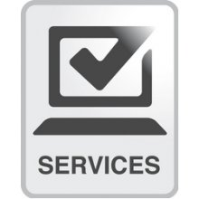 Fujitsu Siemens Fujitsu Service Pack, 3Y...