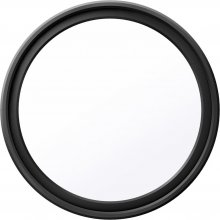 OLYMPUS PRF-D37 Protection Filter for MFT...