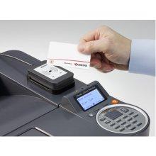 Printer Kyocera FS-4100DN/KL3, 1200 x 1200...