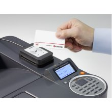Printer Kyocera FS-2100D/KL3, 1200 x 1200...