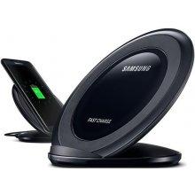 Samsung быстрая беспроводная зарядка