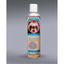 Bio-Groom Fancy Ferret Shampoo 236 ml