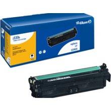Тонер Pelikan Toner HP CE340A comp. 1239b...