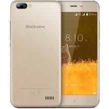 Мобильный телефон BLACKVIEW Smartphone A7 8...