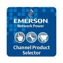 UPS Emerson Liebert Vertiv GXT4 5000VA 230V...