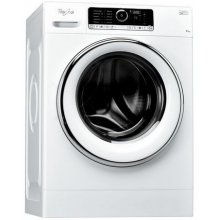 WHIRLPOOL FSCR90422 Washing Machine