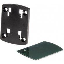 Hama universaalne-Adapterplatte