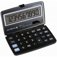 Калькулятор Olympia LCD-1010E