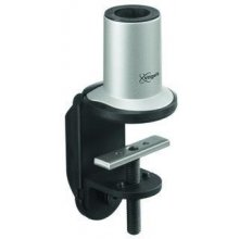 Vogels Vogel`s PFD 8543 LCD TABLE STAND