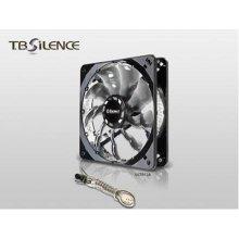 Enermax Cooler T.B. SILENCE UCTB14B 13,9cm x...