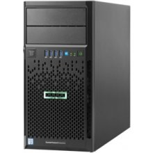 HEWLETT PACKARD ENTERPRISE ML30 Gen9 / 4LFF...