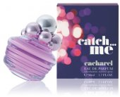 Cacharel Catch...Me EDP 50ml - parfüüm...