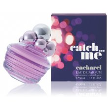 Cacharel Catch...Me EDP 50ml -...