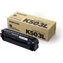 Тонер Samsung Toner чёрный ProXpress C3010ND...