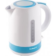 Veekeetja Scarlett Electric kettle SC...