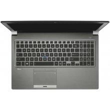 "Ноутбук TOSHIBA Z50-C-10M 15.6"" FHD ng..."