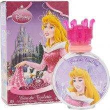 Disney Princess Sleeping Beauty, EDT 50ml...