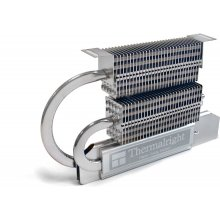 - Thermalright RAM Cooler for DDR1/DDR2