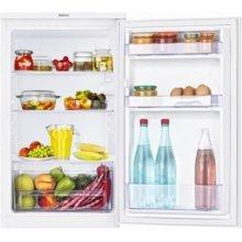 Холодильник BEKO TS190020 (EEK: A+)