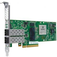 LENOVO IBM QLogic 8200 2-Port 10GbE SFP+...